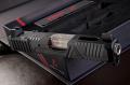 RWA/Gunsmodify Agency arms Urban Combat G26 スライドセット