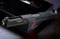 RWA/Gunsmodify Agency arms Urban Combat G34 スライドセット