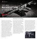 【再入荷】Umarex HK416D Gen.2 GBBR (JPver./HK Licensed)