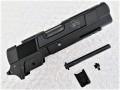 Ace1 Arms マルイハイキャパ用 STI Costa V.I.Pピストル コンバージョンキット 限定品