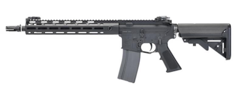 【新製品予約】VFC KAC SR16E3 CARBINE Mod2 M-Lok GBBR (JPver./Knight's Licensed)