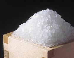 【厳選】お勧めの塩『鳳凰』500g■■6月以降順次発送■■