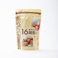 16種類の雑穀米