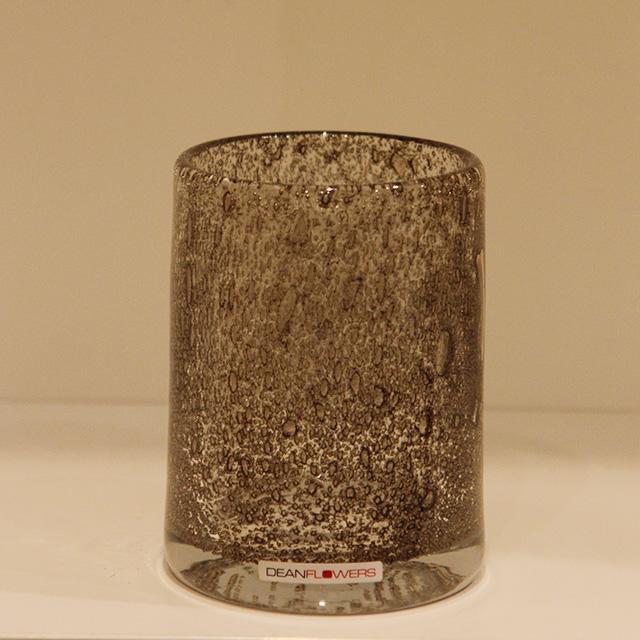 HenryDean (ヘンリーディーン) Cylinder10×13/gold