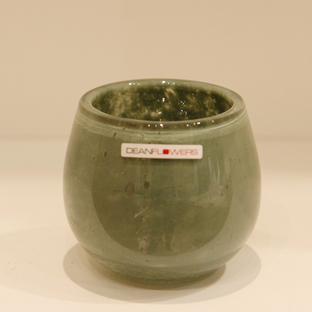 HenryDean (ヘンリーディーン) H.Clovis/mineral