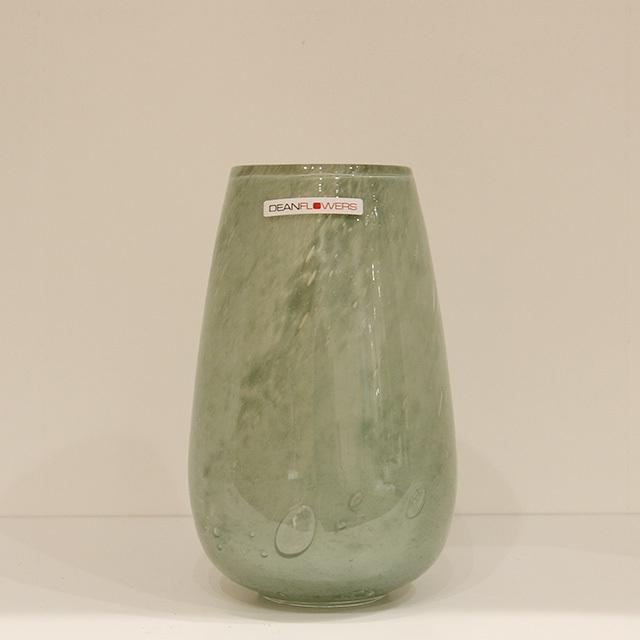 HenryDean (ヘンリーディーン) Stromboli XS/mineral