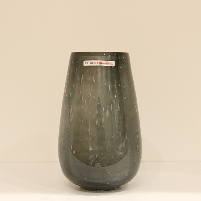 HenryDean (ヘンリーディーン) Stromboli XS/smoke bells