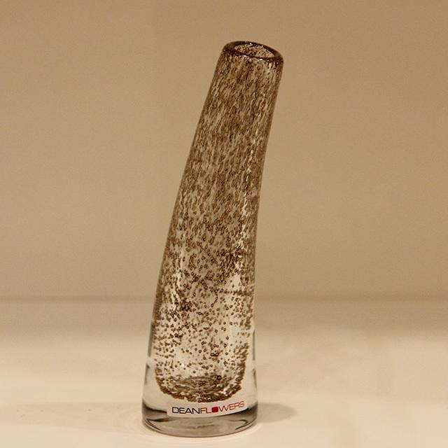 HenryDean (ヘンリーディーン) V.Grass S/gold