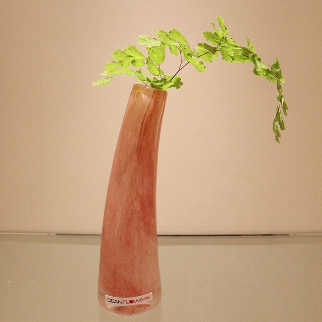 HenryDean (ヘンリーディーン) V.Grass S/blossom