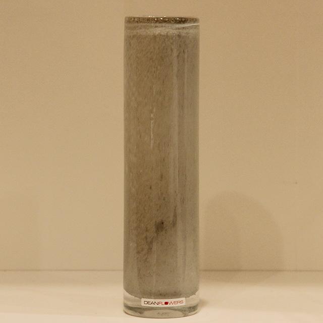 HenryDean (ヘンリーディーン) Pipe M/mercury