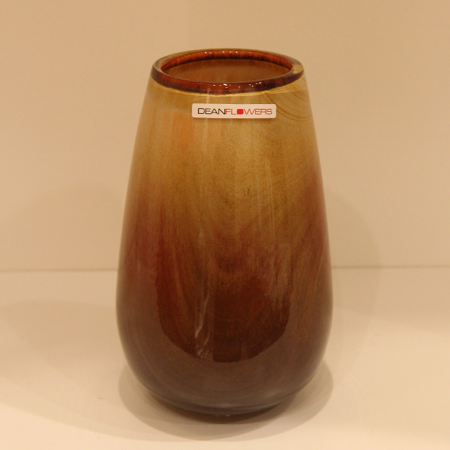 HenryDean (ヘンリーディーン) Stromboli XS/pulce