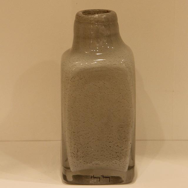 HenryDean (ヘンリーディーン) V.Bottle M/mercury