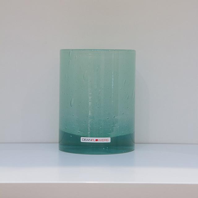 HenryDean (ヘンリーディーン) Cylinder10×13/mirto