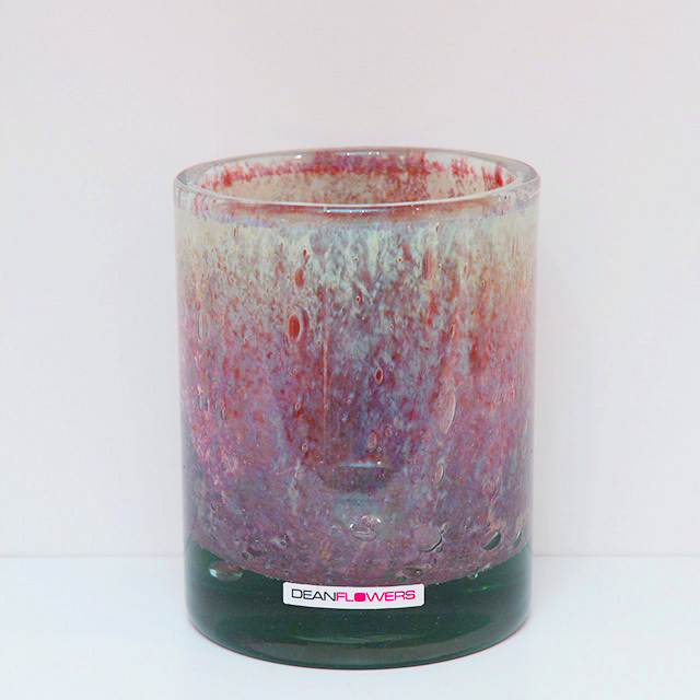HenryDean (ヘンリーディーン) Cylinder10×13/corzo