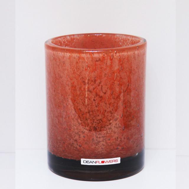 HenryDean (ヘンリーディーン) Cylinder10×13/flamingo