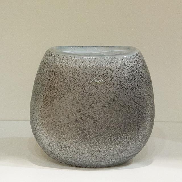 HenryDean (ヘンリーディーン) Julien S/silver