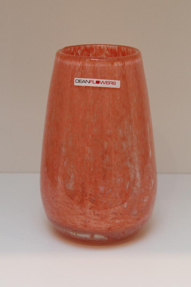 HenryDean (ヘンリーディーン) Stromboli XS/flamingo
