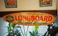 """スティーブン・ネイル """"LONGBOARD"""" Island Lager"""