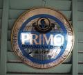 ハワイアン・ヴィンテージ PRIMO ミラーサイン