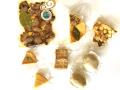 【送料無料!】女性に大人気!チーズと玉子、タコのスモークセット