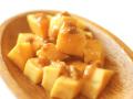 もろみ漬けスモークチーズ