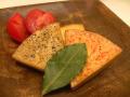 スモークチーズ