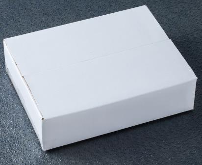 自宅用BOX (送料別)