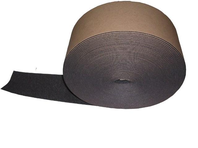 空調用フレキホース用防露テープ 100mm幅 x21m 結露防止テープ