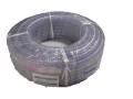 サクションホース CT50mmx50m (内径50mm) プラステク 塩ビサクションホース