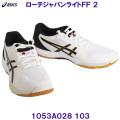 1053A028-103 【ハマノスポーツ】