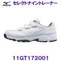 11GT172001 【ハマノスポーツ】