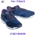 J1GC190229 【ハマノスポーツ】