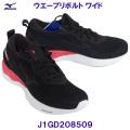 J1GD208509 【ハマノスポーツ】