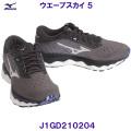 J1GD210204 【ハマノスポーツ】