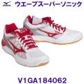 V1GA184062 【ハマノスポーツ】