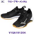 V1GA191204 【ハマノスポーツ】