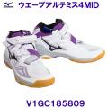 V1GC185809 【ハマノスポーツ】