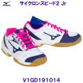 V1GD191014 【ハマノスポーツ】