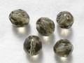 ファイヤポリッシュ 10ミリ ブラックダイヤ