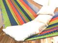 メキシカンハンモックXLサイズ マルチカラー170602