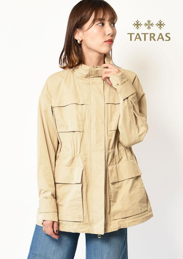◆TATRAS|タトラス|AURA(アウラ)【26】