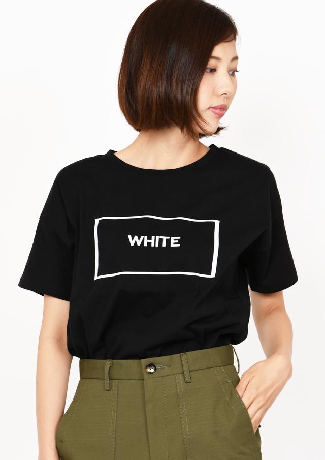 SALE!!【2019】ロゴビッグTシャツ【H72-642016】【26】