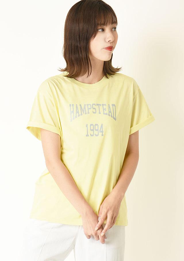 ◇◆サイロプレミアムロゴ入りTシャツ【HW071002】【61】