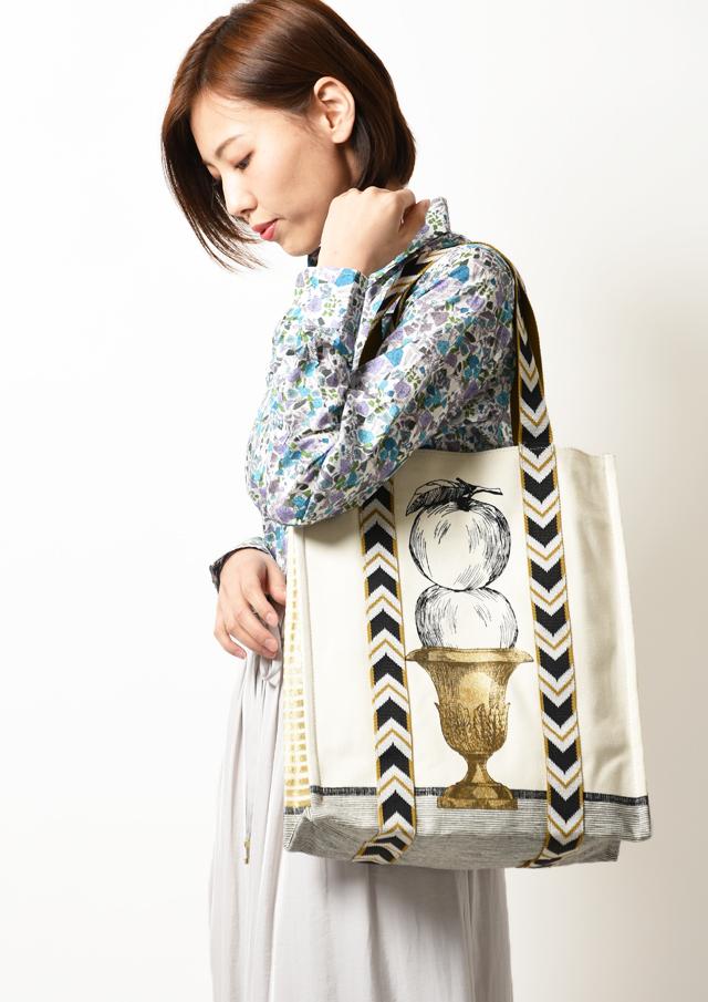 【2020】INOUITOOSH|イヌイトゥーシュ|メディシストートバッグ【IN-MEDICIS】【27】