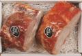 【波奈のギフト・送料無料】豚の丸焼き