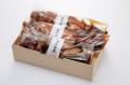 【送料無料】波奈のお取り寄せ 煮魚セット