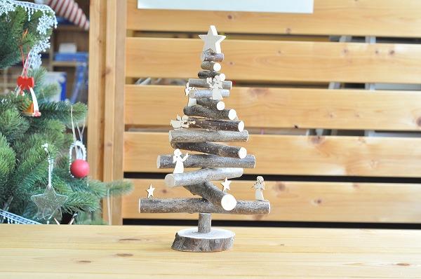 【クリスマスセールで15%引き】 クリスマスインテリア ヴァルトファブリック社(Waldfabrik) クリスマスツリーセット