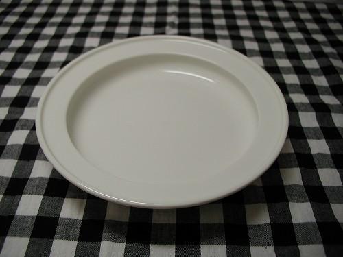 子どもの食器 ユニバーサルプレート 16.5cm