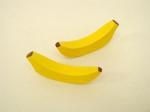 ままごと・食材 エリツィ社(Erzi) バナナ