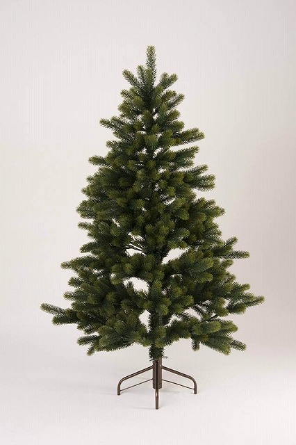 【オーナメントと購入で15%引き】クリスマスツリー RS GLOBAL TRADE社 クリスマスツリー150cm